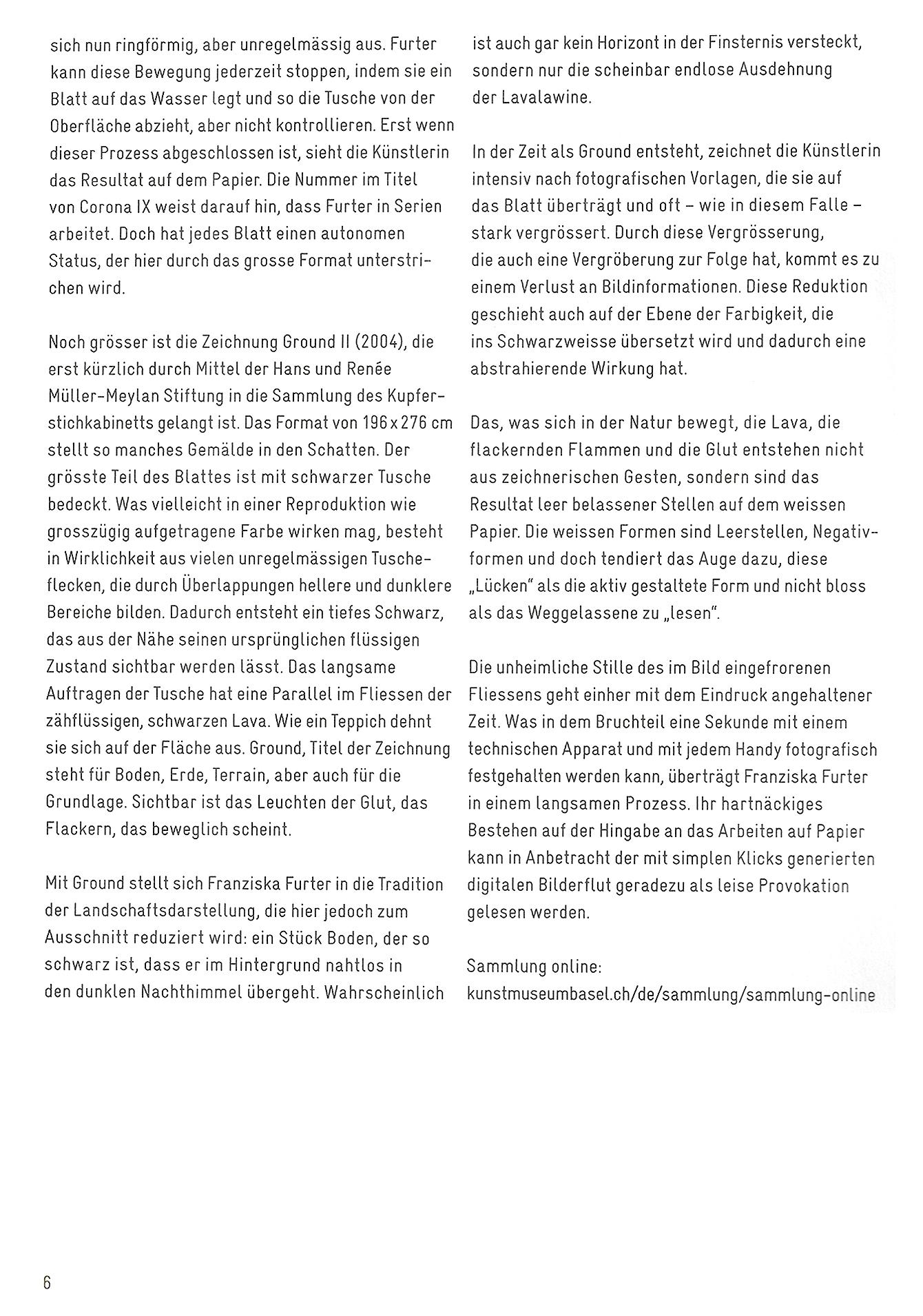 sq2 FF_KuMu_Basel_Magazin_3_18-2.jpg