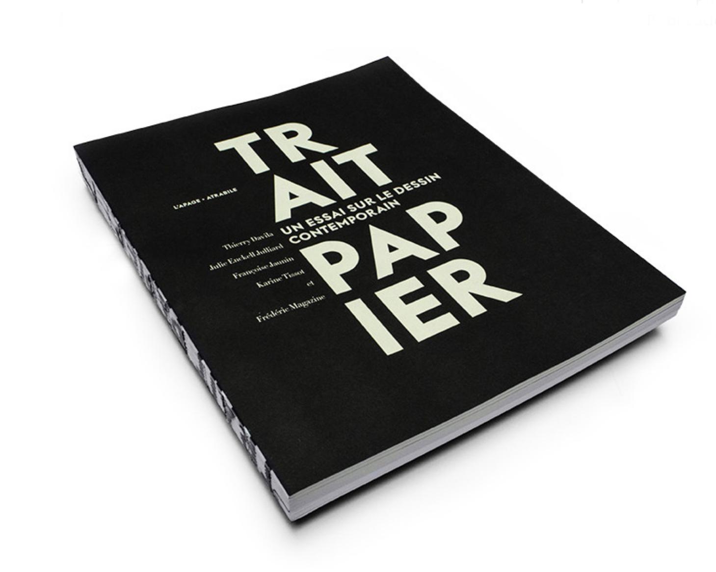 trait papier1.jpg