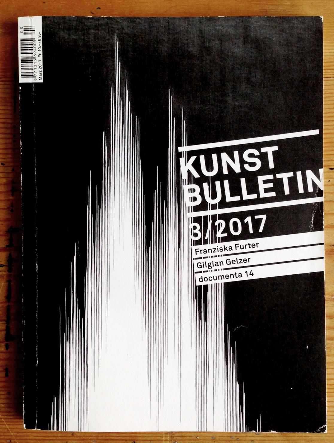 sq kunstbulletin cover.jpg