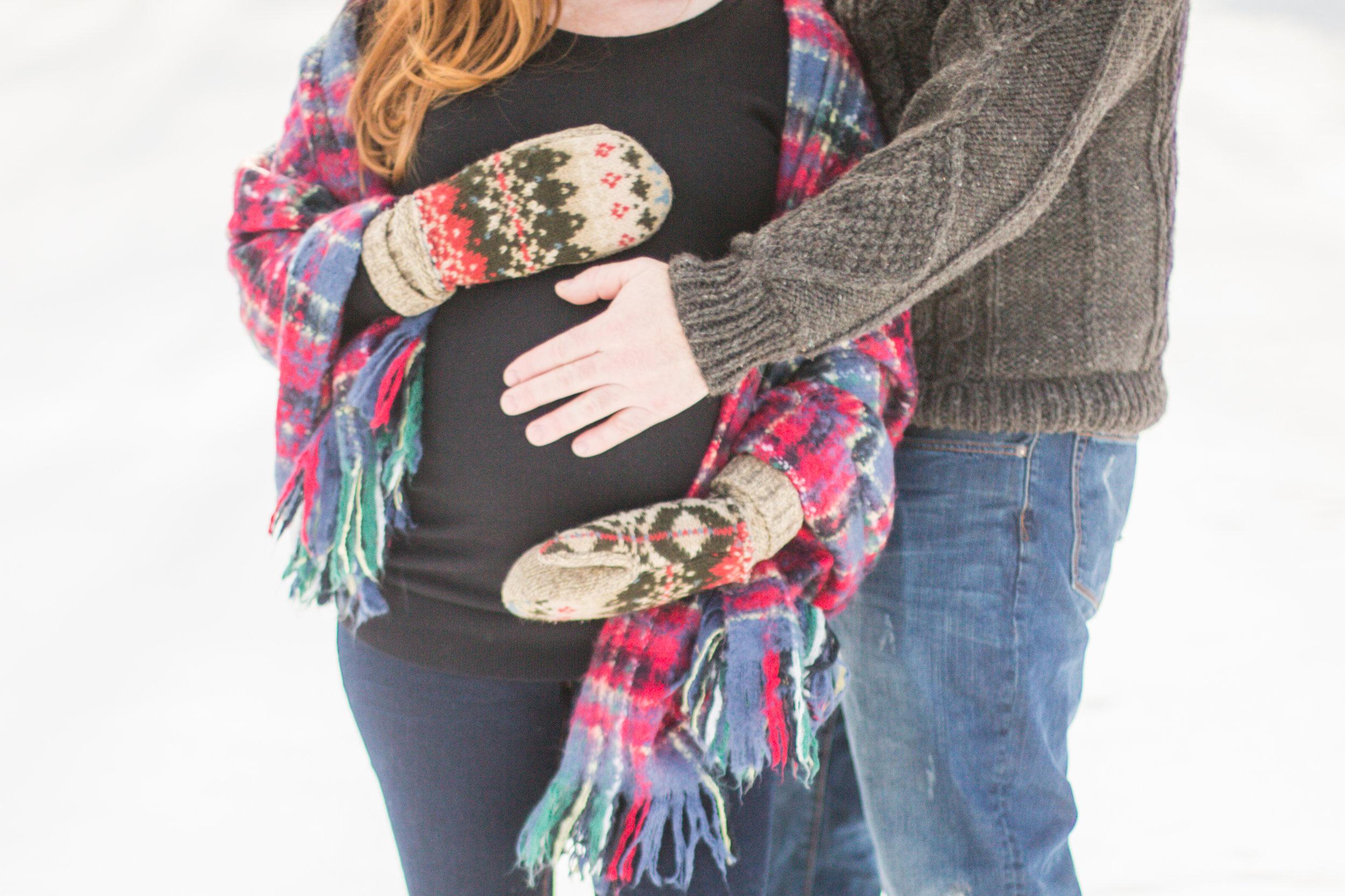 Berry Maternity-43.jpg