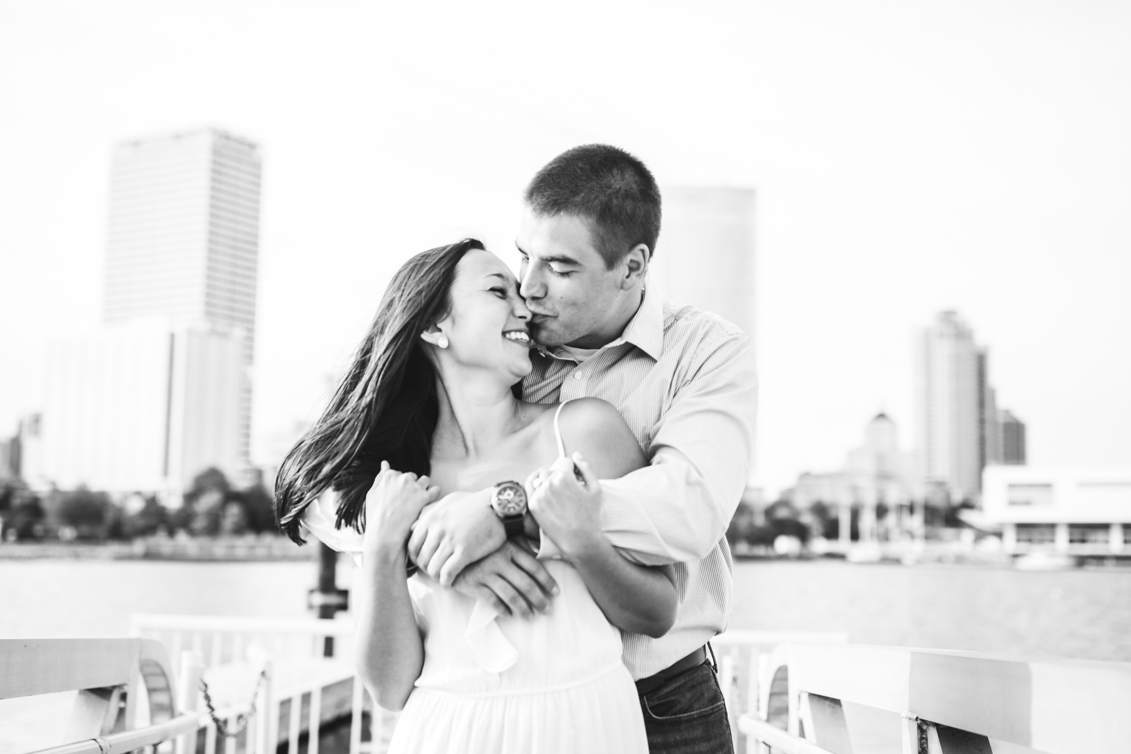 Brittany and Ray Engagement Blog-3.jpg