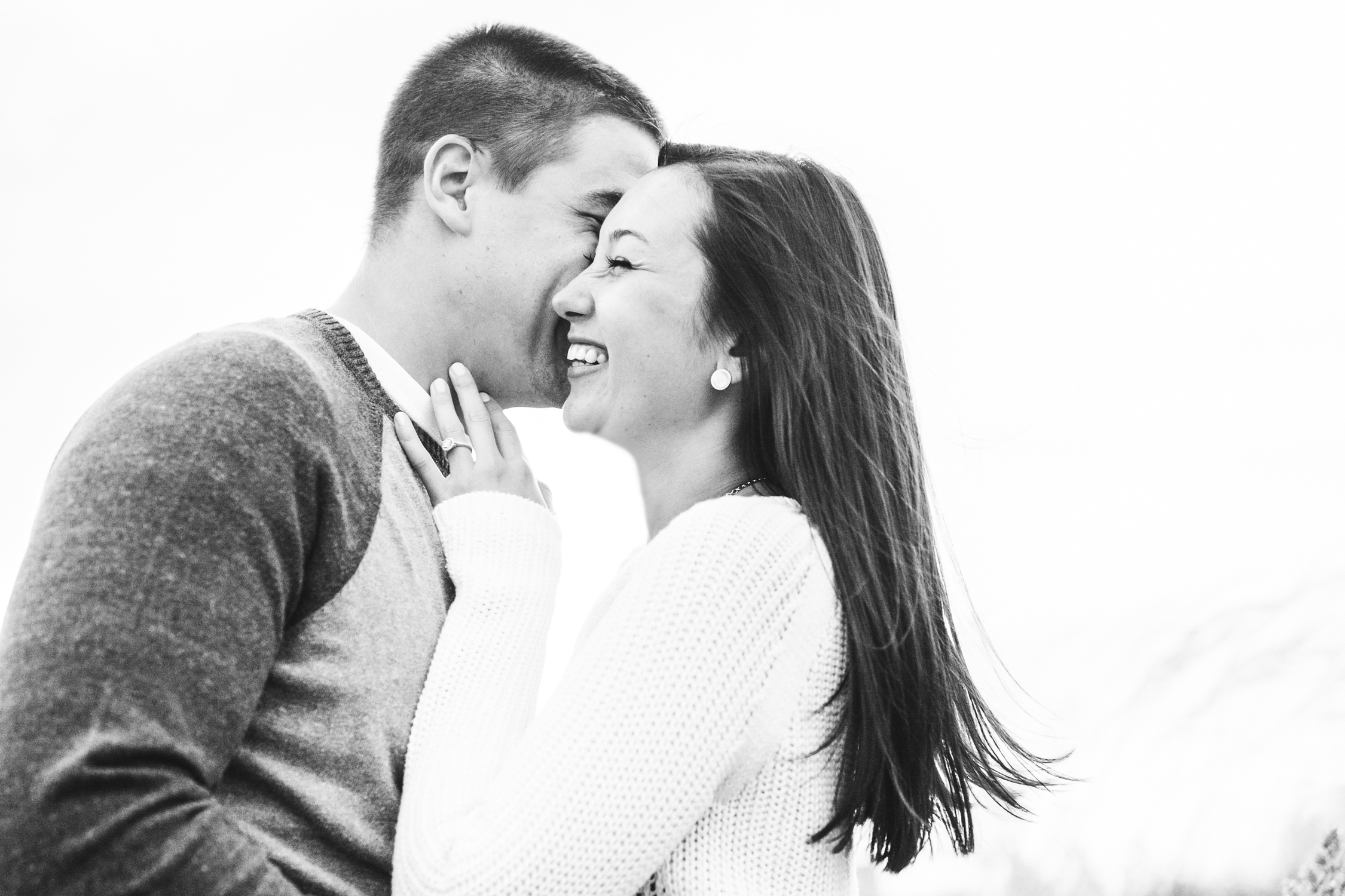 Brittany and Ray Engagement Blog-24.jpg