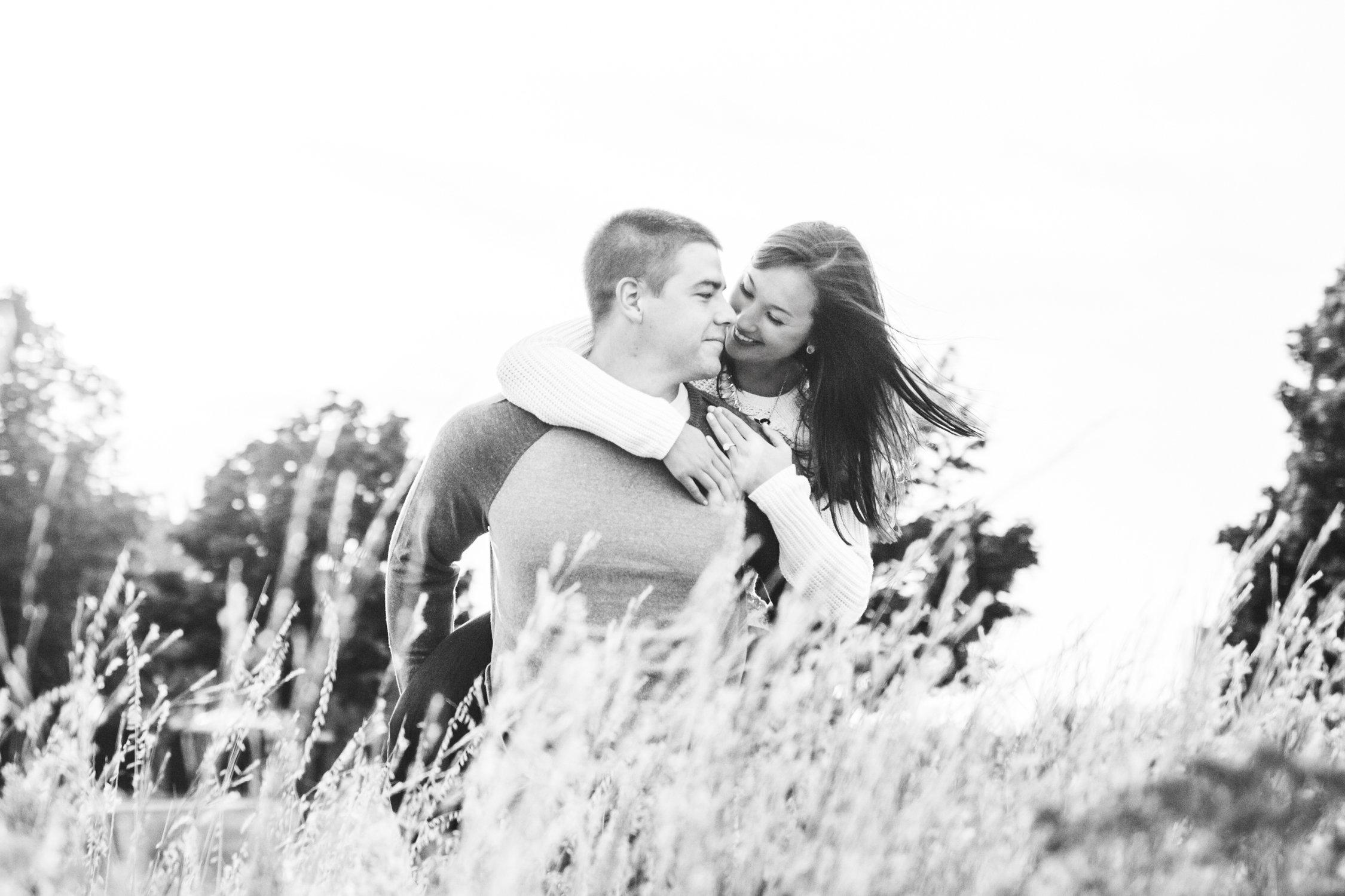 Brittany and Ray Engagement Blog-26.jpg