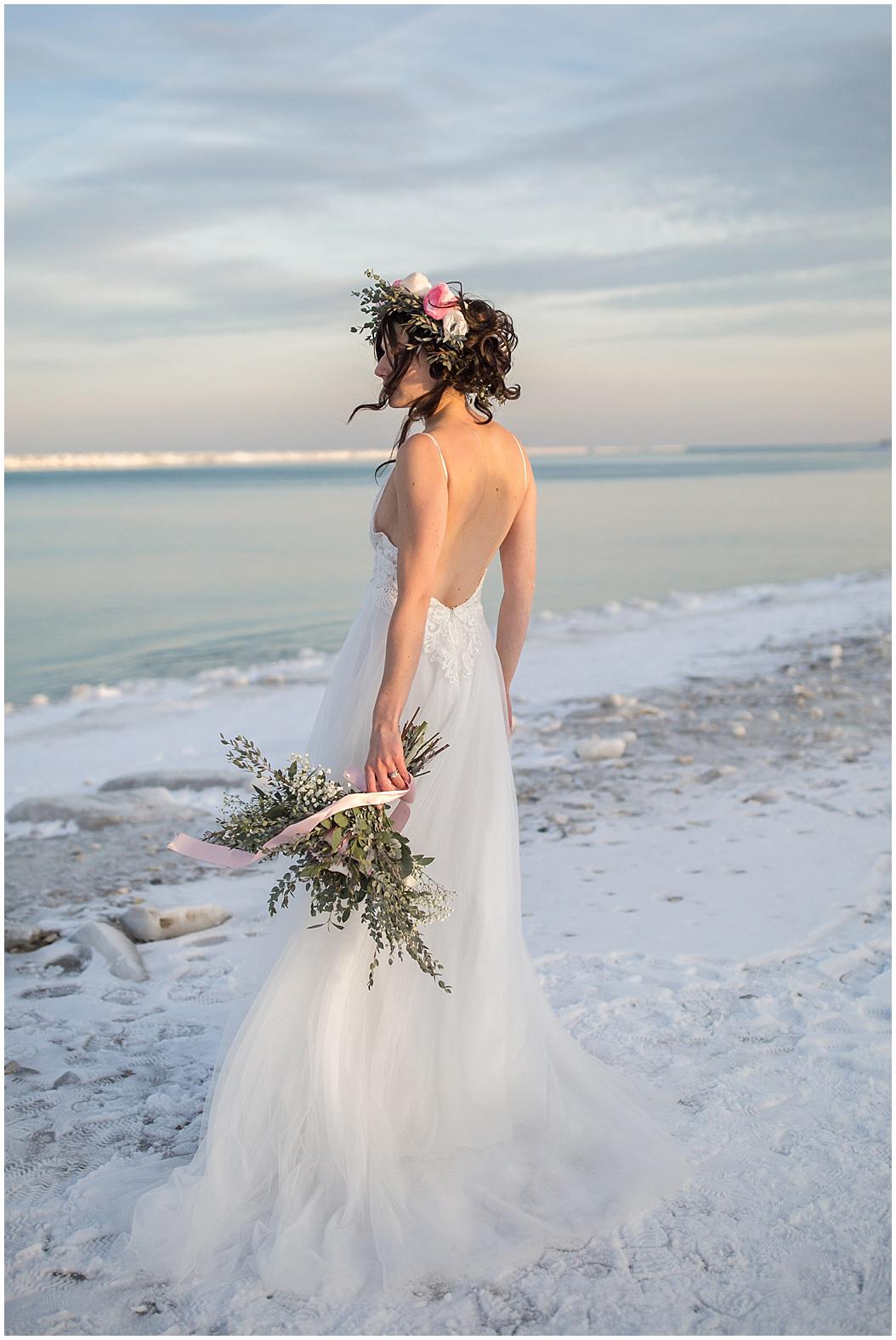 milwaukee wedding4.jpg