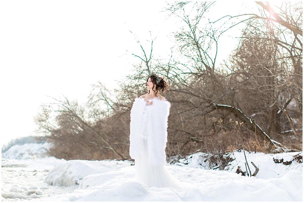 milwaukee wedding6.jpg