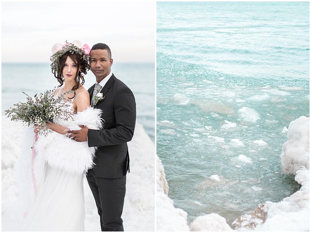 milwaukee wedding22.jpg