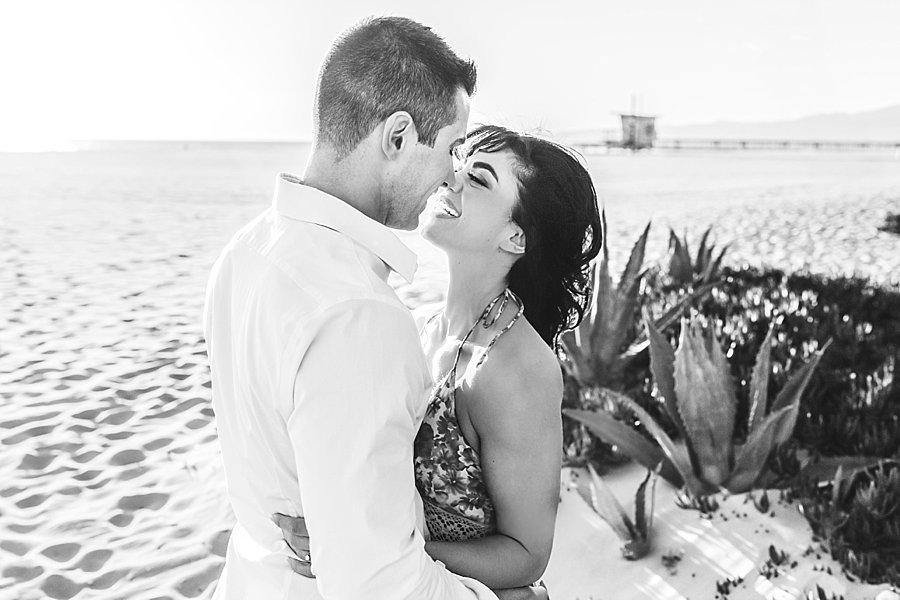 socal wedding photographer_0021.jpg