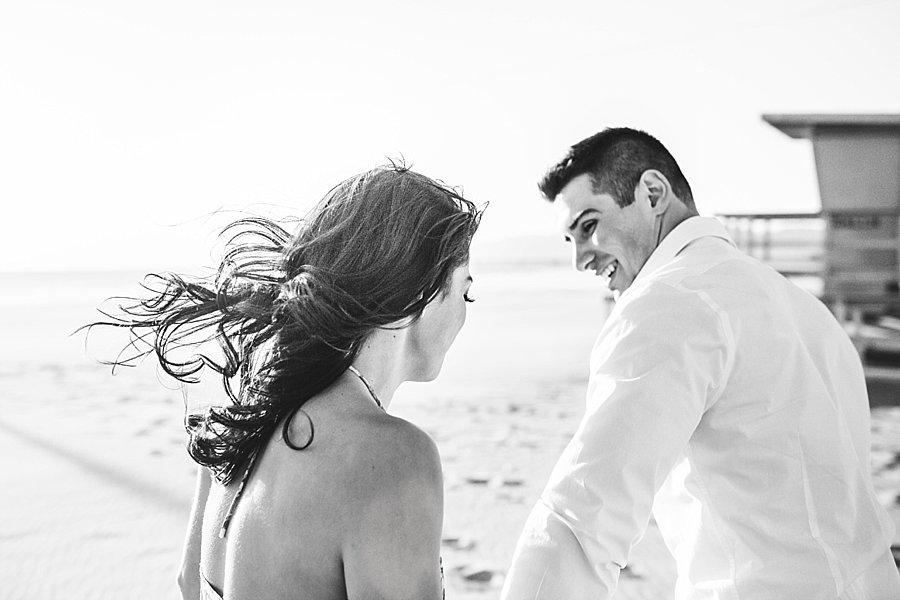 socal wedding photographer_0033.jpg
