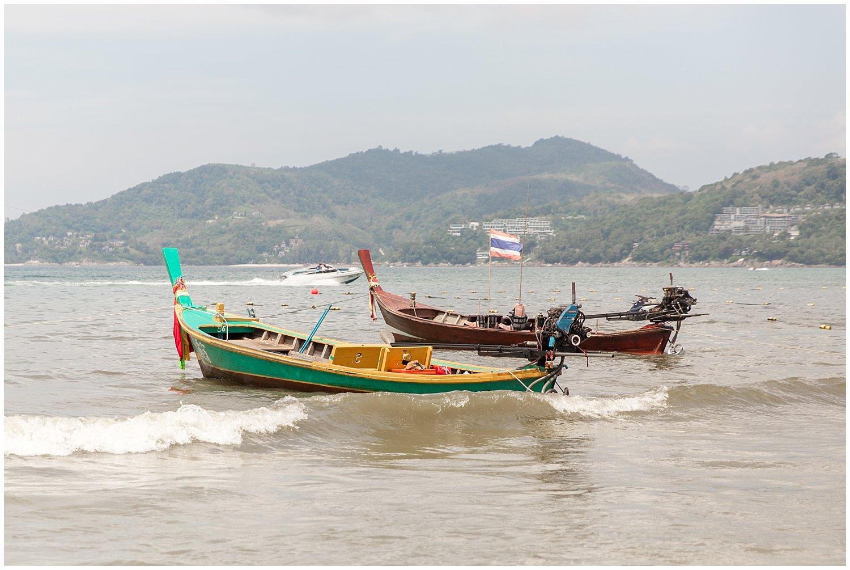 thailand travel photography_0070.jpg