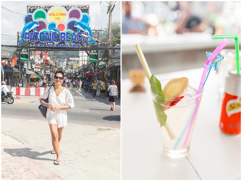thailand travel photography_0071.jpg