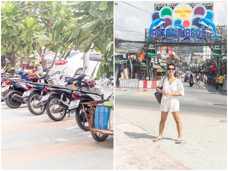 thailand travel photography_0072.jpg