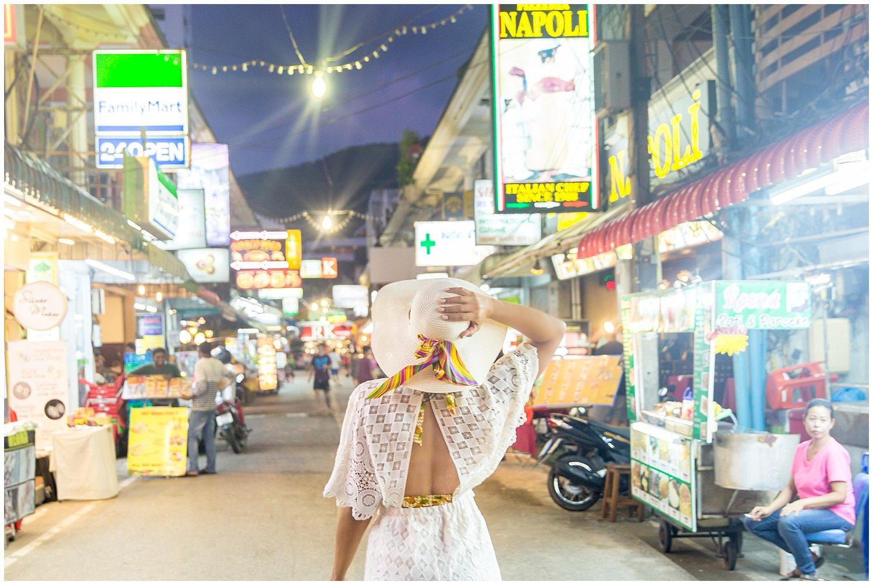 thailand travel photography_0077.jpg