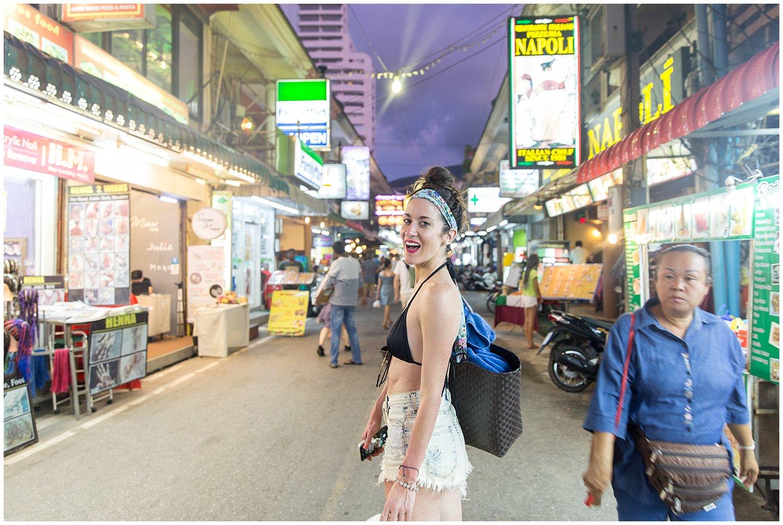 thailand travel photography_0079.jpg