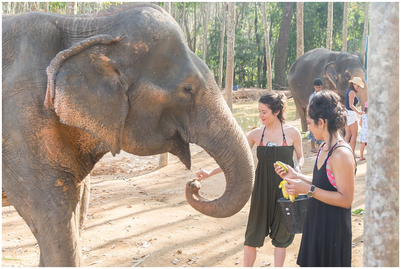 thailand travel photography_0093.jpg