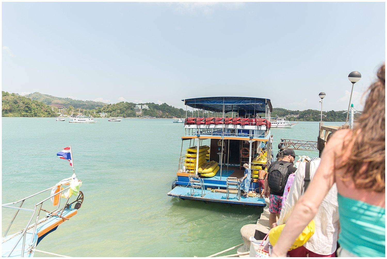 thailand travel photography_0113.jpg