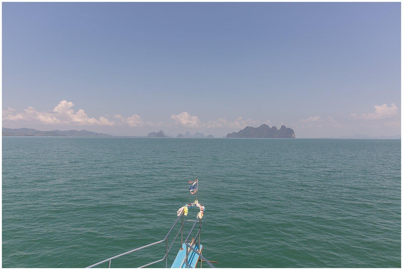 thailand travel photography_0118.jpg