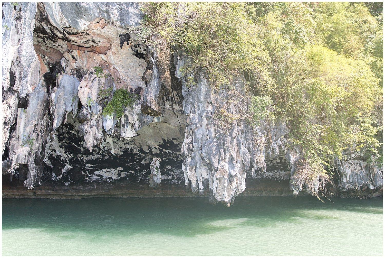 thailand travel photography_0119.jpg