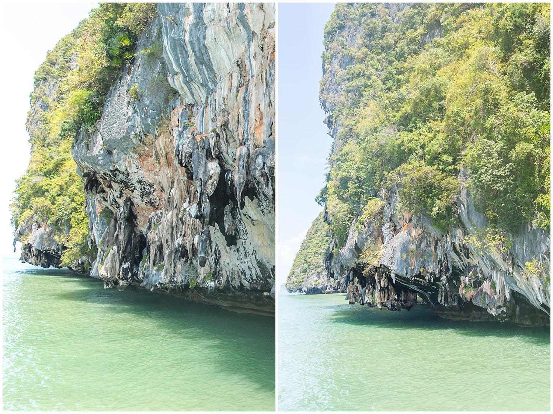 thailand travel photography_0120.jpg