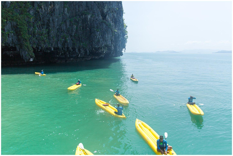 thailand travel photography_0121.jpg