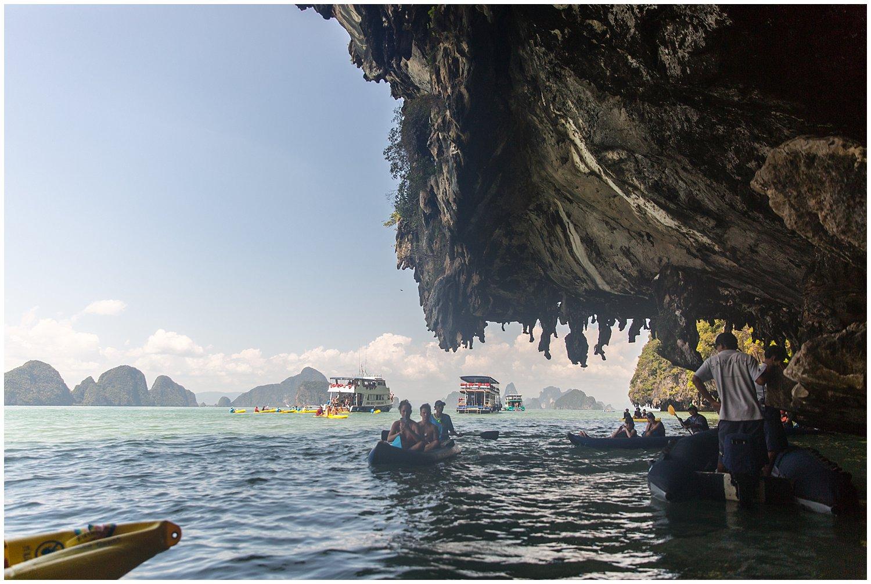 thailand travel photography_0124.jpg