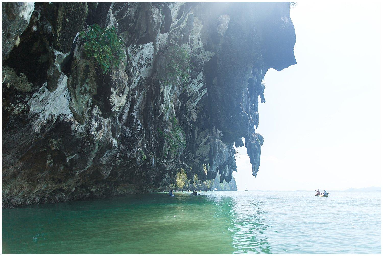 thailand travel photography_0134.jpg