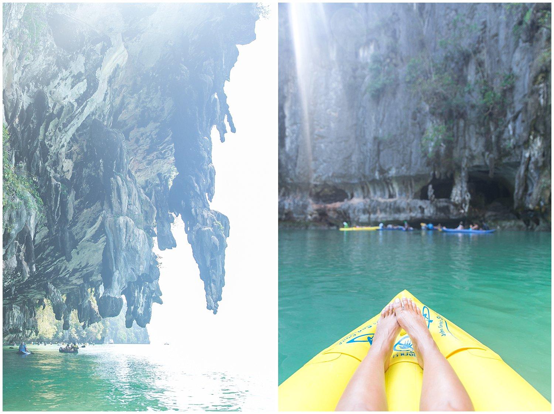 thailand travel photography_0135.jpg
