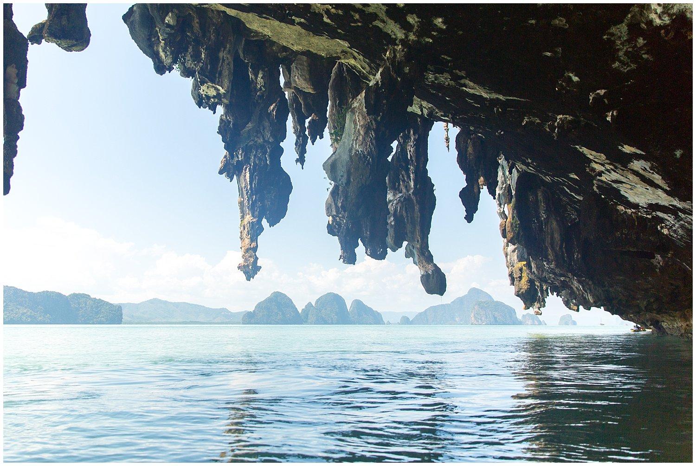 thailand travel photography_0138.jpg