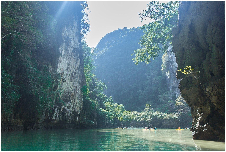 thailand travel photography_0154.jpg