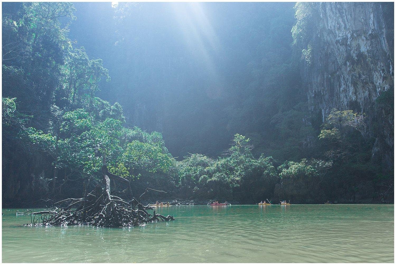 thailand travel photography_0159.jpg