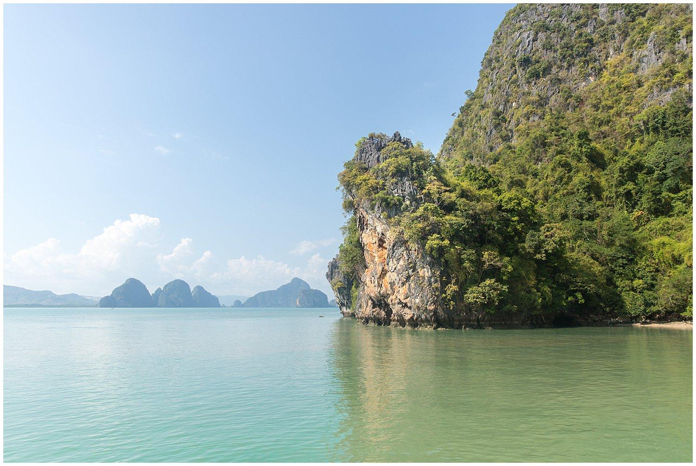 thailand travel photography_0165.jpg