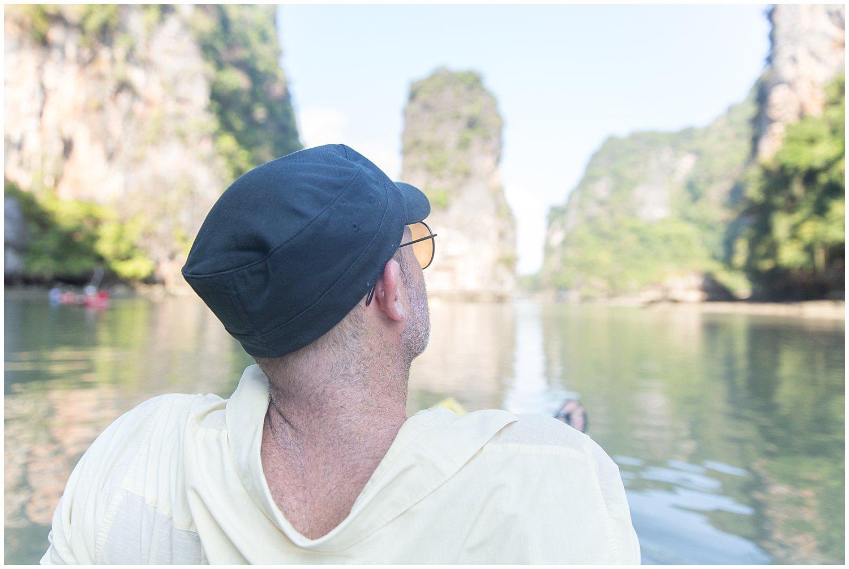thailand travel photography_0172.jpg