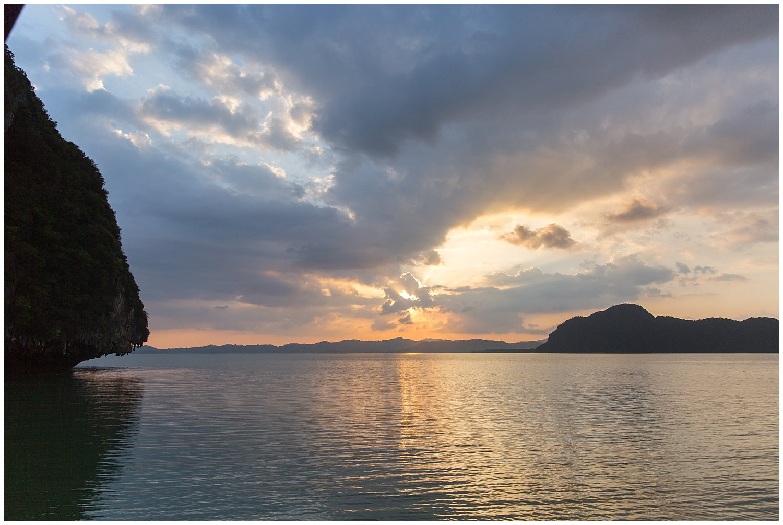 thailand travel photography_0193.jpg