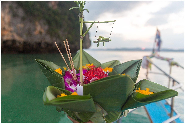 thailand travel photography_0200.jpg