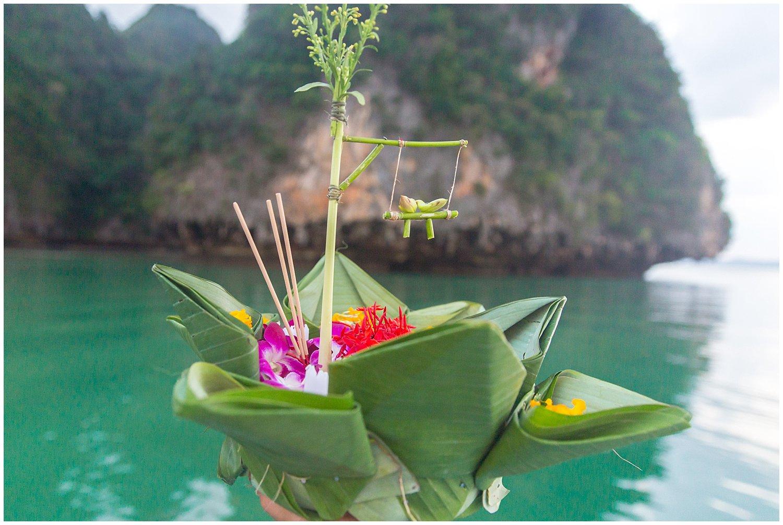 thailand travel photography_0201.jpg