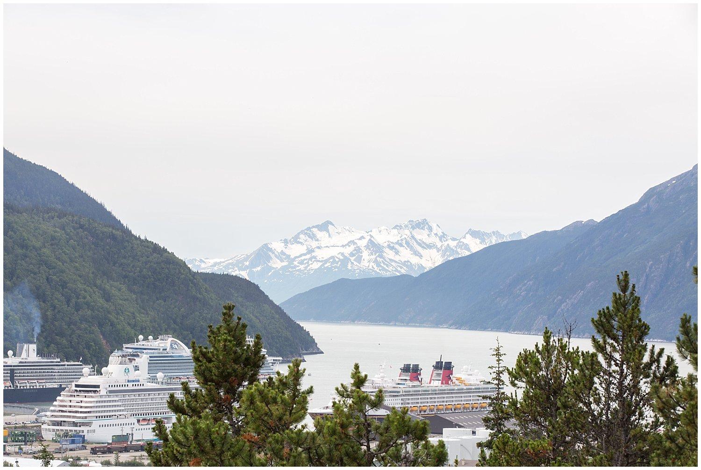 ALASKA travel photography_0154.jpg