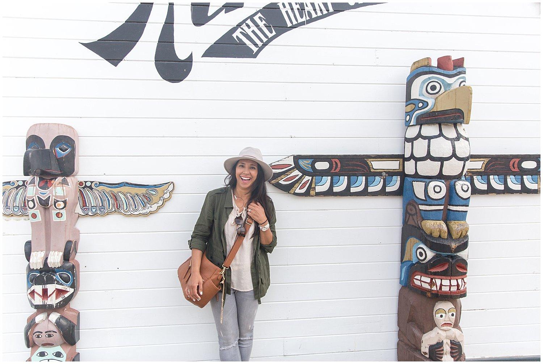 ALASKA travel photography_0158.jpg