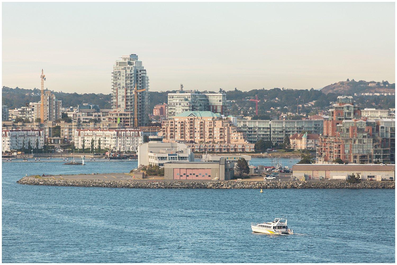 ALASKA travel photography_0194.jpg