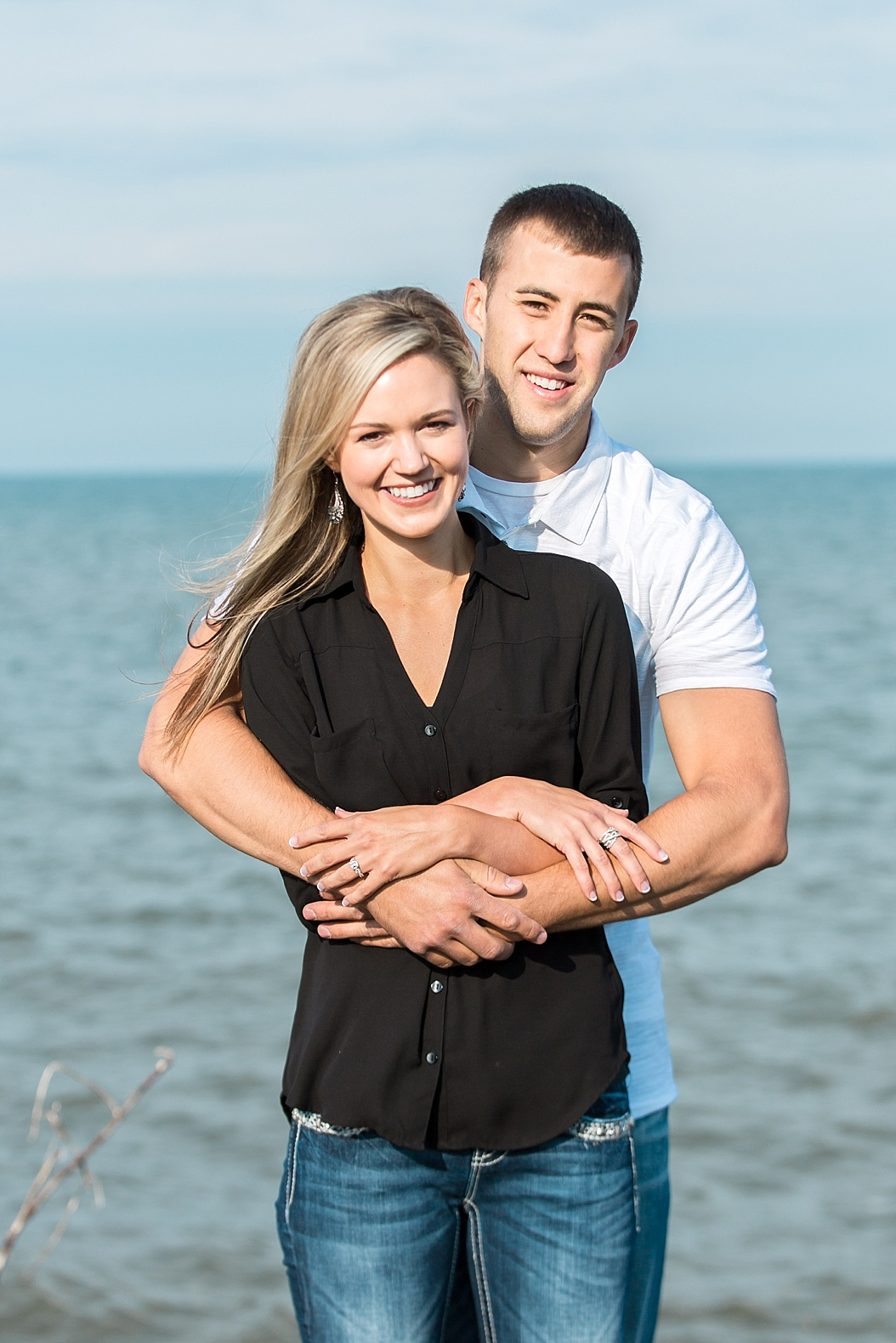 Point Beach engagement_0002.jpg