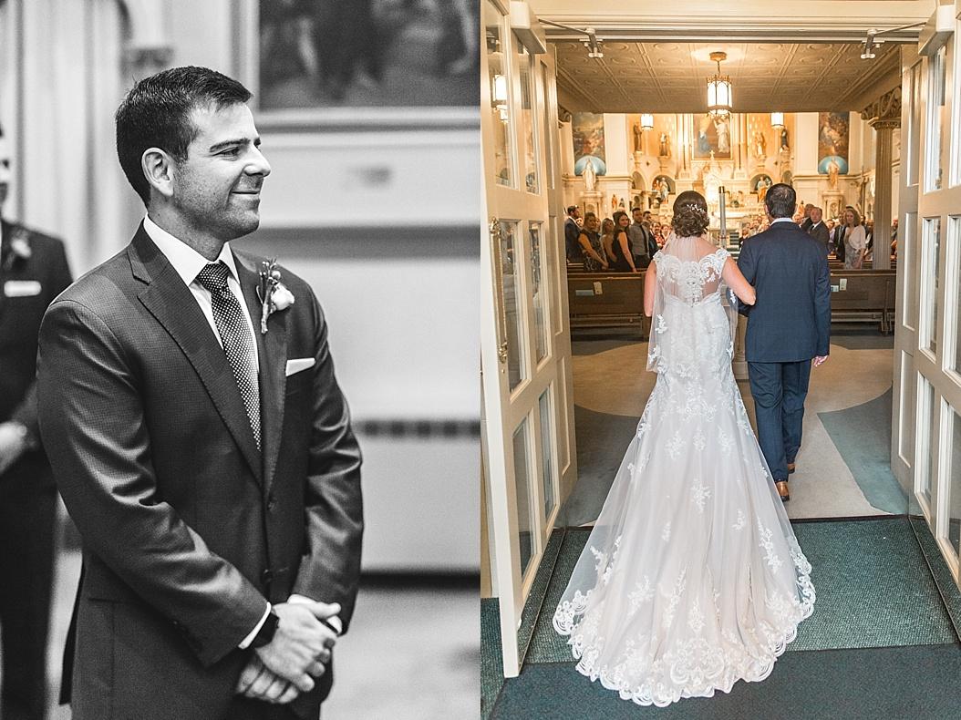 Legend at Brandybrook Wedding_0013.jpg