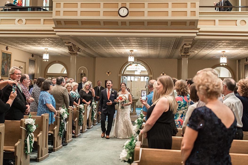 Legend at Brandybrook Wedding_0014.jpg