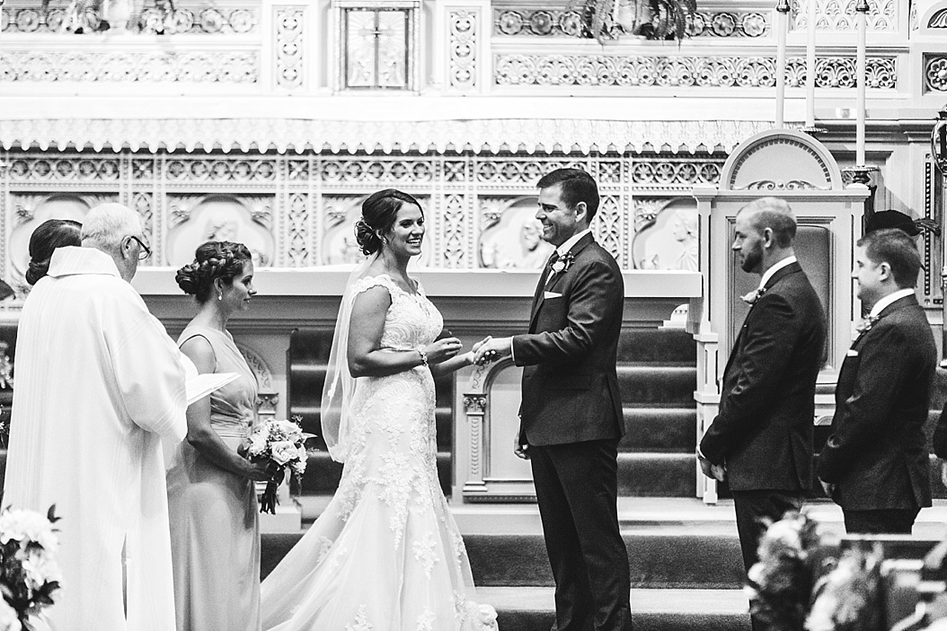 Legend at Brandybrook Wedding_0018.jpg