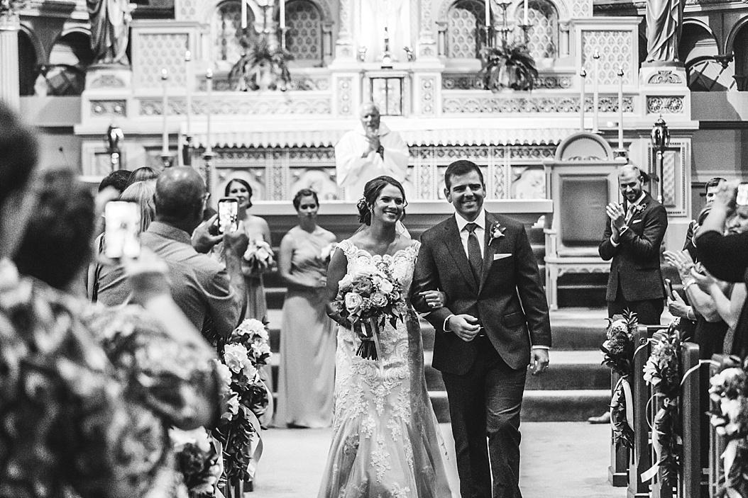 Legend at Brandybrook Wedding_0023.jpg