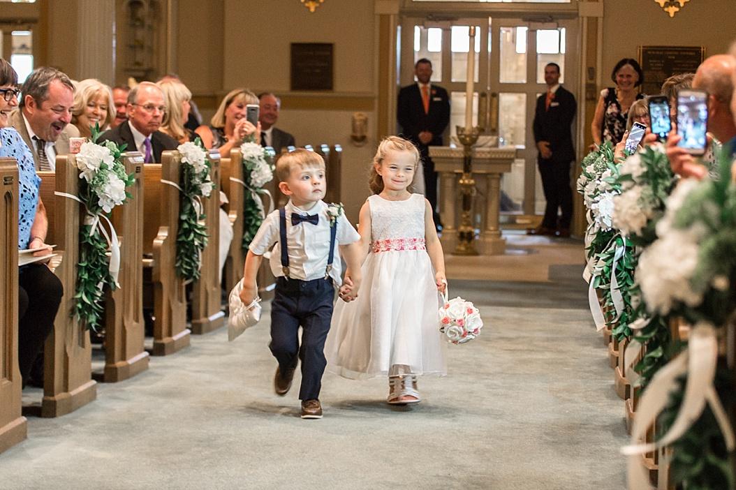 Legend at Brandybrook Wedding_0028.jpg