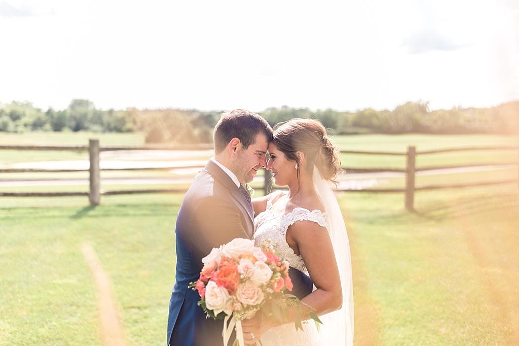 Legend at Brandybrook Wedding_0053.jpg