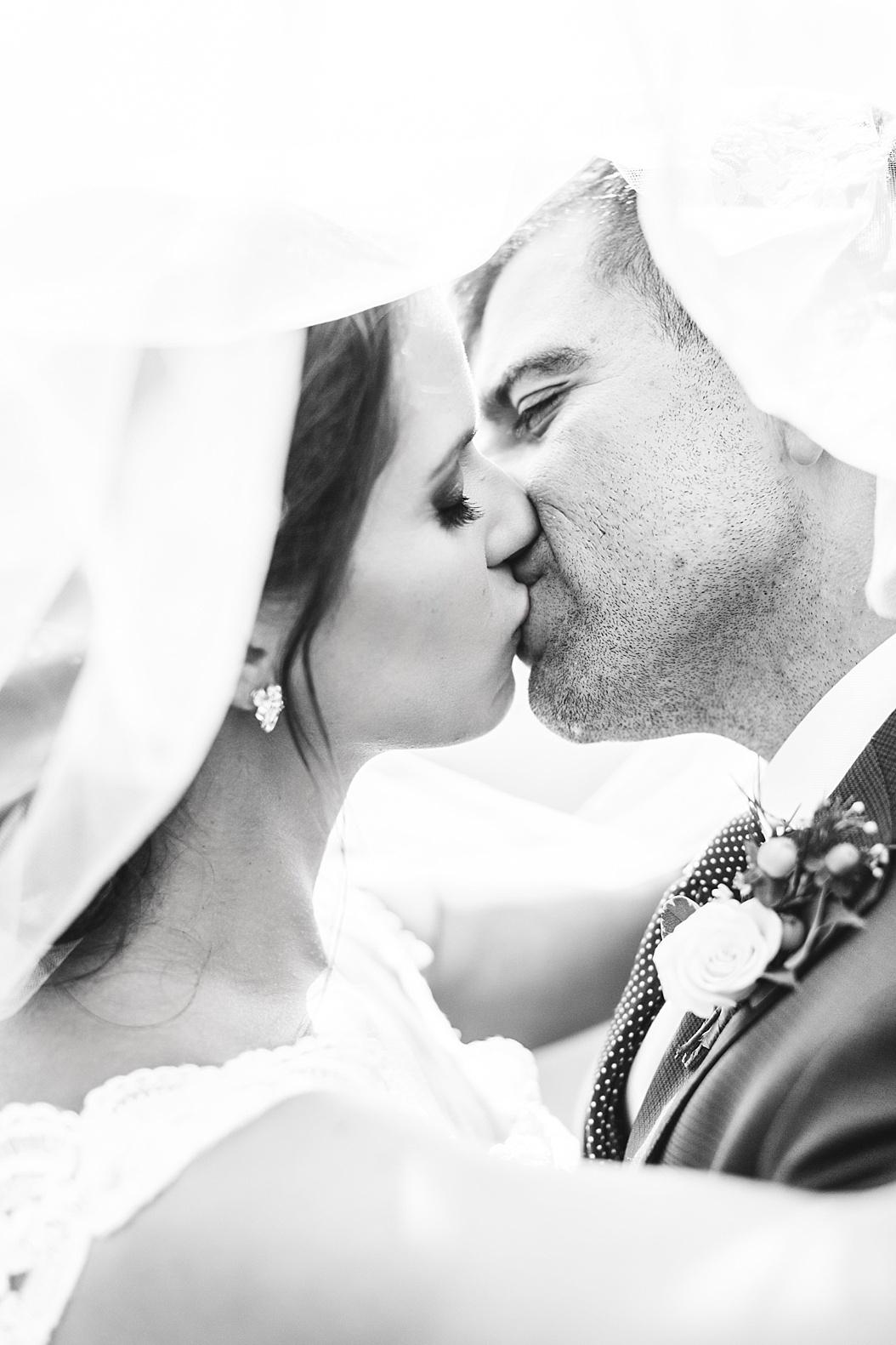 Legend at Brandybrook Wedding_0056.jpg