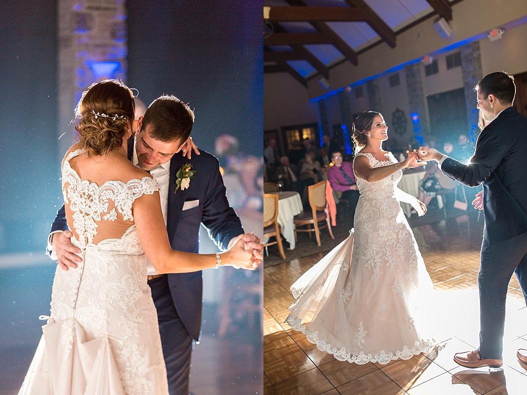 Legend at Brandybrook Wedding_0066.jpg
