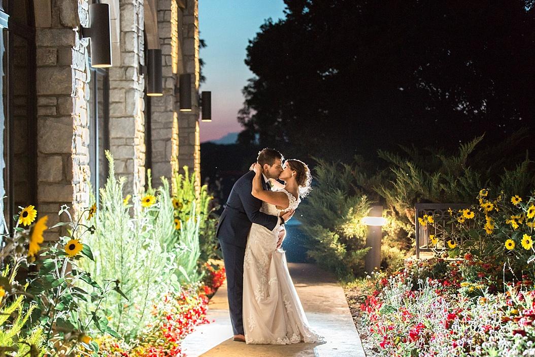 Legend at Brandybrook Wedding_0071.jpg