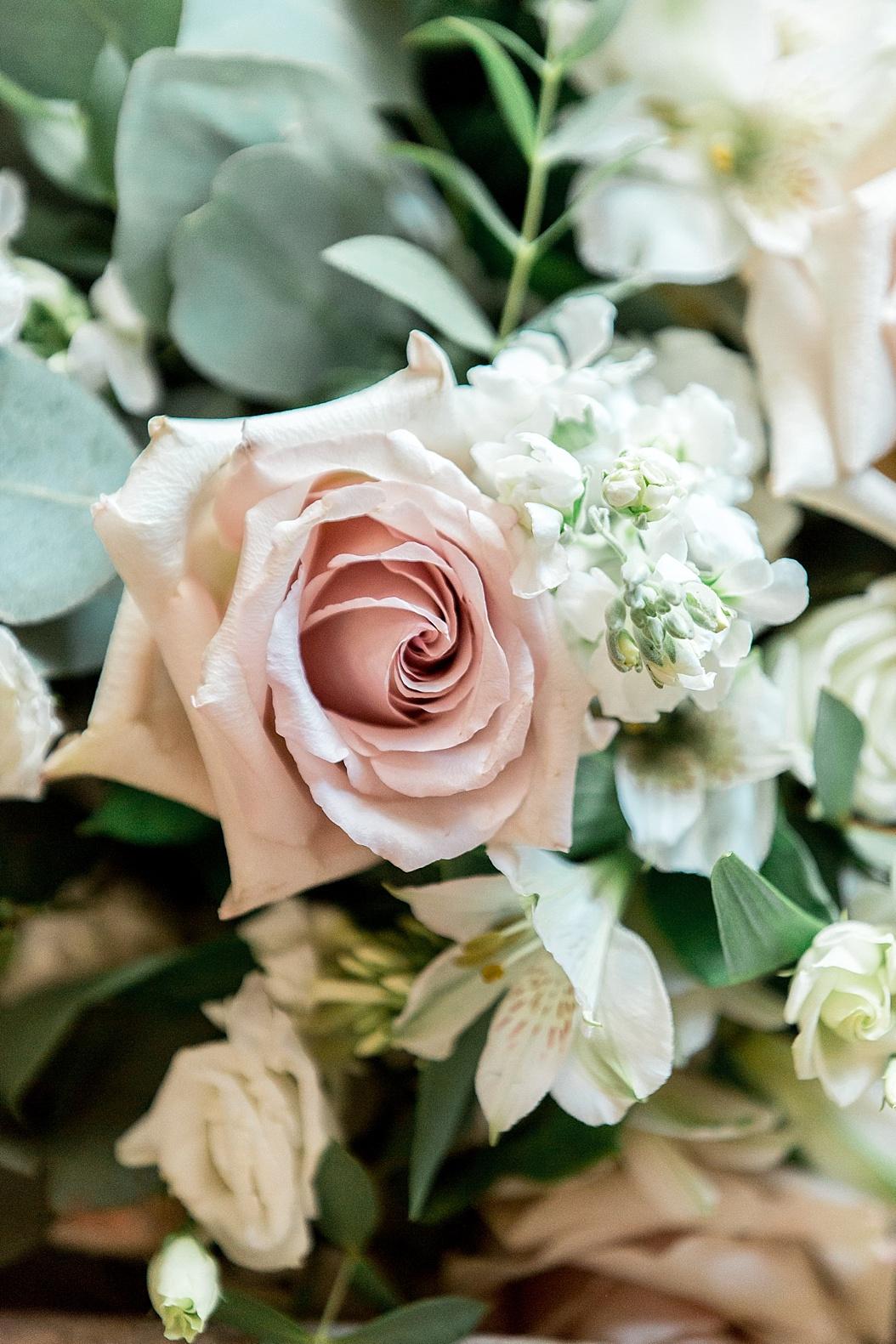 Cuvee Wedding - guhl_0018.jpg