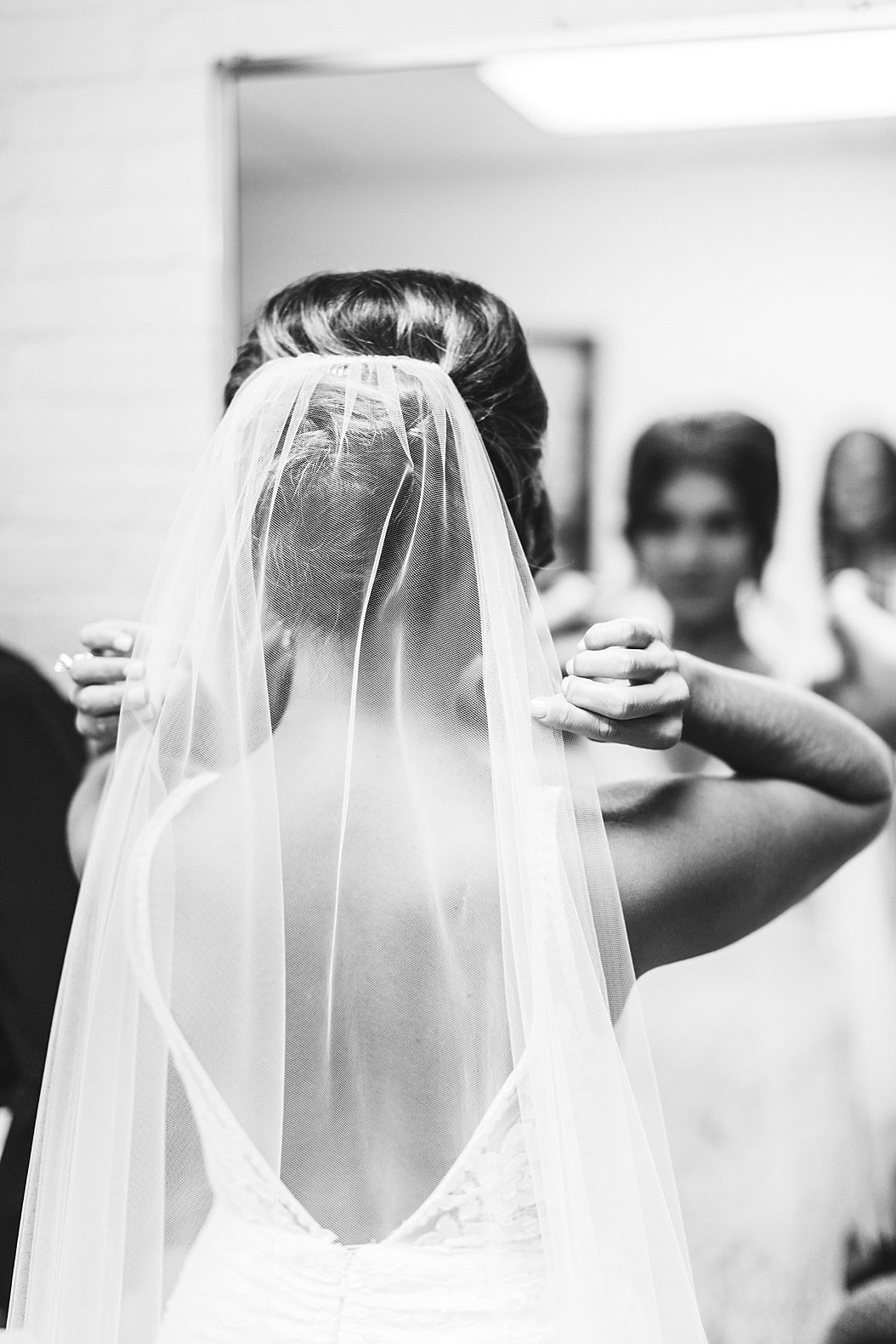 Cuvee Wedding - guhl_0031.jpg