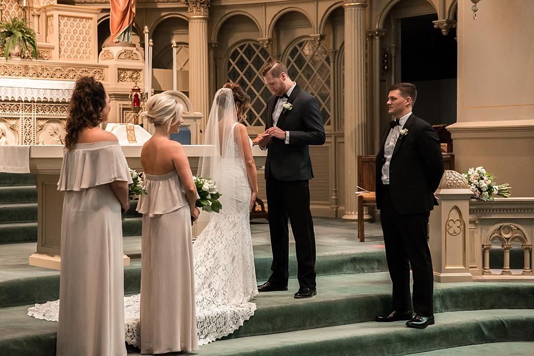 Cuvee Wedding - guhl_0040.jpg